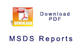 Download MSDS Reports