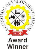 edf award winner, Floor Cleaner, Pine High Concentrate, Toilet Cleaner, Bathroom Cleaner, MCR Cleaner, Dish Wash, Hand Wash, Air Freshner, Car Wash, Interior Cleaner, Car Body Polish, Dash Board Polish, Tyre Polish, Engine Cleaner, Dry Foam, Air Freshner