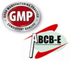 gmp abcb e, Floor Cleaner, Pine High Concentrate, Toilet Cleaner, Bathroom Cleaner, MCR Cleaner, Dish Wash, Hand Wash, Air Freshner, Car Wash, Interior Cleaner, Car Body Polish, Dash Board Polish, Tyre Polish, Engine Cleaner, Dry Foam, Air Freshner