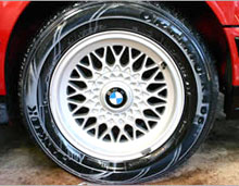 rubber bumpers, tyre polish, tyrepolish, tyre polish manufacturer, tyre polish manufacturer india, tyre polish manufacturer gujarat, car tyre polish manufacturer india, economical tyre polish, tyre polish surface, car tyre polish, wheel polish, vehicle tyre polish, vehicle tyre polish product, neopol tyre polish, protect tyres, special tyre polish, liquid tyre polish, polish rubber product, tyre polish products, liquid tyre polish products, liquid tyre polish manufacturer , liquid tyre polish manufacturer india, liquid tyre polish manufacturer gujarat