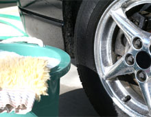bronze looking tyres, tyre polish, tyrepolish, tyre polish manufacturer, tyre polish manufacturer india, tyre polish manufacturer gujarat, car tyre polish manufacturer india, economical tyre polish, tyre polish surface, car tyre polish, wheel polish, vehicle tyre polish, vehicle tyre polish product, neopol tyre polish, protect tyres, special tyre polish, liquid tyre polish, polish rubber product, tyre polish products, liquid tyre polish products, liquid tyre polish manufacturer , liquid tyre polish manufacturer india, liquid tyre polish manufacturer gujarat